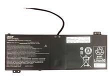 Купить Аккумуляторная батарея для ноутбука Acer AP18E5L Predator Helios 300 15.4V Black 3580mAh OEM
