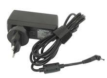 Купить Блок питания для планшета Acer 10W 5V 2A 2.5x0.7mm AR100502507QC Travel Charger